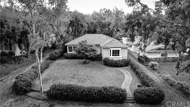 3648 Palos Verdes Drive N, Palos Verdes Estates, CA 90274 (#PV18216300) :: Go Gabby