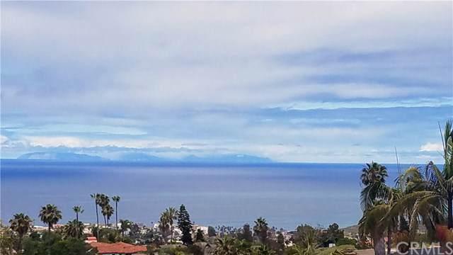 511 Calle De Soto, San Clemente, CA 92672 (#OC19054230) :: Z Team OC Real Estate