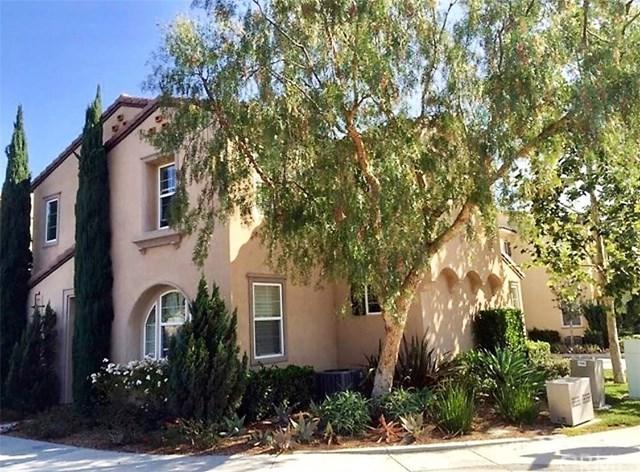 275 W Cork Tree Drive, Orange, CA 92865 (#PW19084498) :: RE/MAX Innovations -The Wilson Group