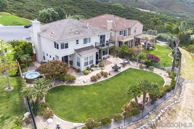 13795 Shoal Summit Drive, San Diego, CA 92128 (#190020683) :: Ardent Real Estate Group, Inc.