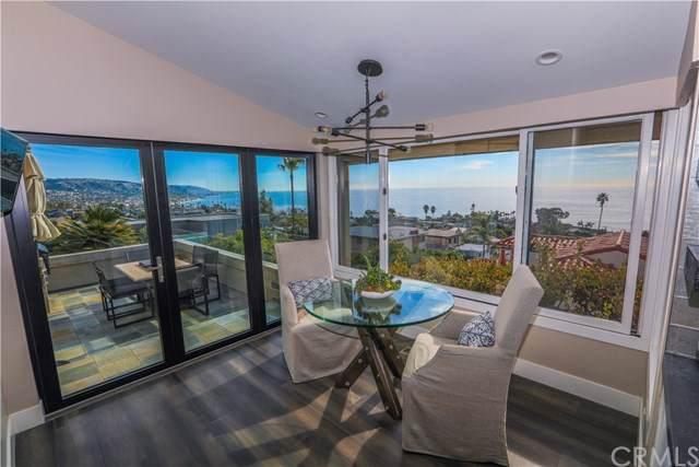 320 Cajon Terrace - Photo 1