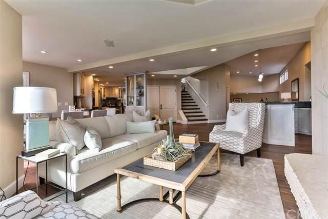 1124 Miramar, Laguna Beach, CA 92651 (#LG19116055) :: Blake Cory Home Selling Team