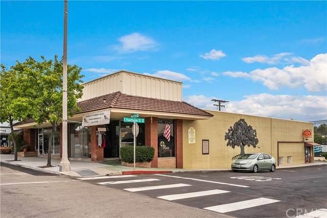 201 205 Main Avenue - Photo 1