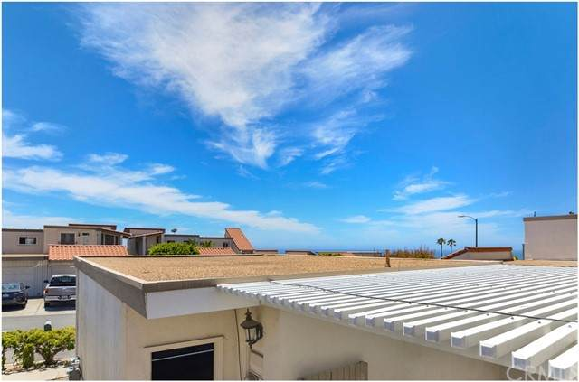 3809 Calle La Quinta, San Clemente, CA 92673 (#OC21048356) :: Berkshire Hathaway HomeServices California Properties