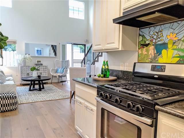 496 Canyon Acres Drive, Laguna Beach, CA 92651 (#LG19029672) :: Doherty Real Estate Group
