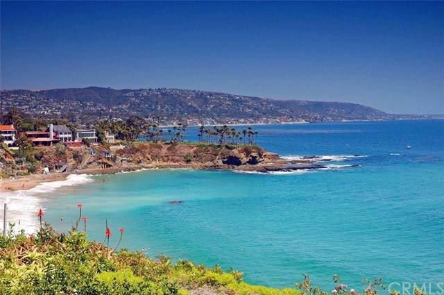 129 Crescent Bay Drive, Laguna Beach, CA 92651 (#LG19153986) :: RE/MAX Masters