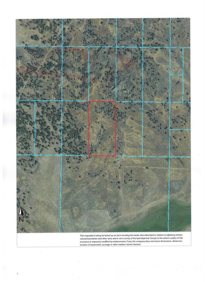 0 Sprague River Tax Lot 2400 Sprague River Or 97639 2992584