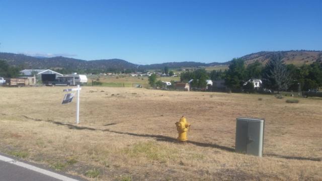 0 Balsam, Klamath Falls, OR 97601 (#2968531) :: Rocket Home Finder