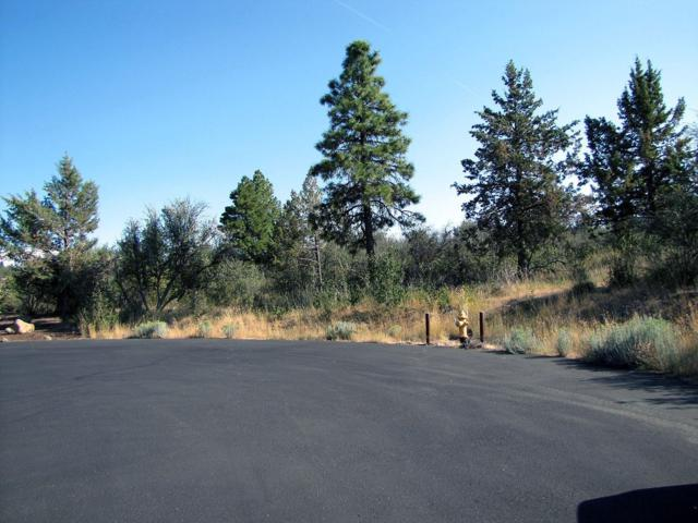 6052 Olson Mountain, Klamath Falls, OR 97601 (#2969088) :: Rocket Home Finder