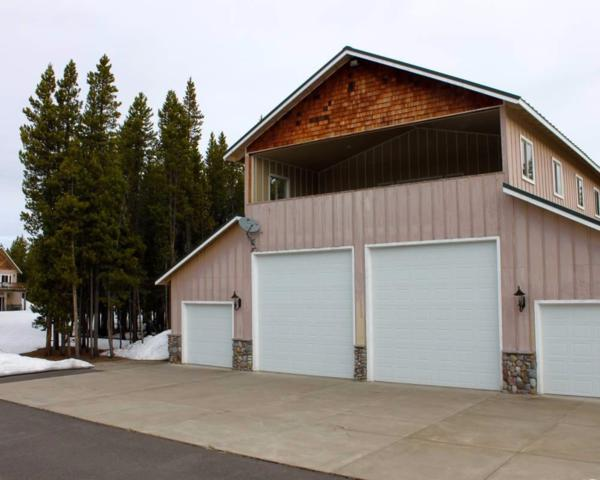 17750 Highway 58, Crescent Lake Jct, OR 97733 (#2975259) :: Rocket Home Finder