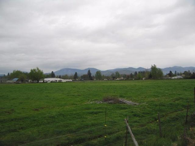 1821 Boundary, Grants Pass, OR 97527 (#2975581) :: Rocket Home Finder