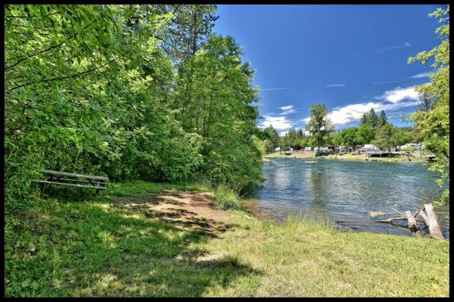 100 Fir Street, Shady Cove, OR 97539 (#2978487) :: Rocket Home Finder