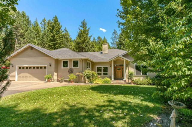 4010 Galice Road, Merlin, OR 97532 (#2978893) :: FORD REAL ESTATE