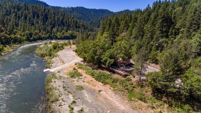 11744 Galice Road, Merlin, OR 97532 (#2979170) :: FORD REAL ESTATE