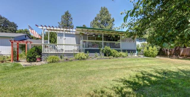 176 Ward Road, Merlin, OR 97532 (#2979263) :: FORD REAL ESTATE