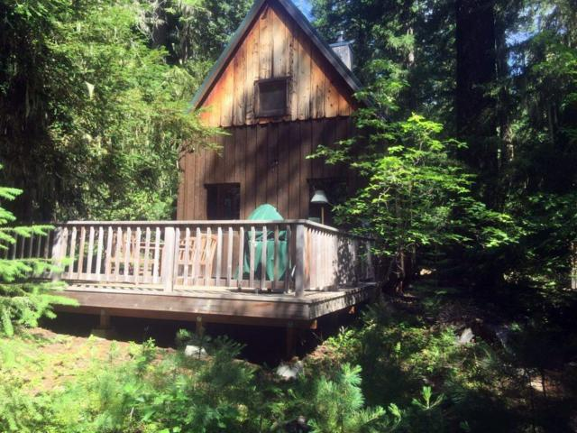 1 Fish Lake Tract H, Eagle Point, OR 97524 (#2979402) :: Rocket Home Finder