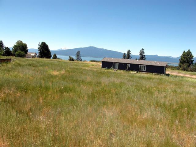 0 Lot 6 Parkwood, Chiloquin, OR 97624 (#2979796) :: FORD REAL ESTATE