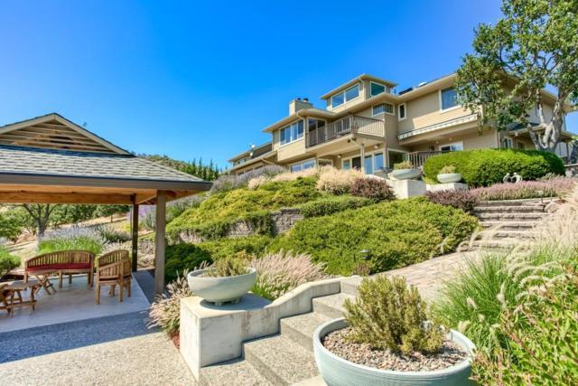 135 Ryder Lane, Ashland, OR 97520 (#2980476) :: Patie Millen Group - John L. Scott Real Estate