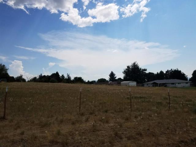 0 Rockinghorse, Klamath Falls, OR 97603 (#2980612) :: Rocket Home Finder