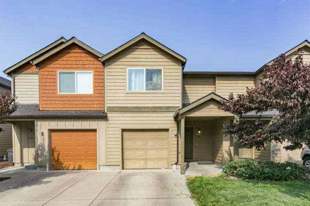 7671 Coloma Street, White City, OR 97503 (#2981048) :: Rocket Home Finder