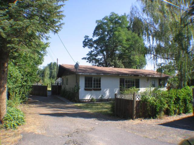 4403 Winter Avenue, Klamath Falls, OR 97603 (#2981049) :: Rocket Home Finder