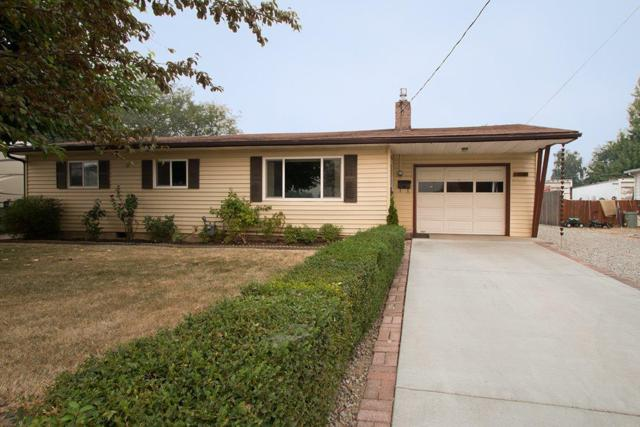 710 N Third Street, Central Point, OR 97502 (#2981357) :: FORD REAL ESTATE