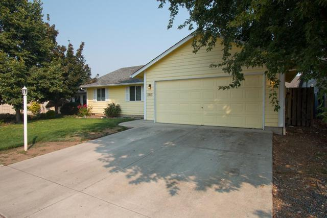 1935 Walnut Grove Lane, Central Point, OR 97502 (#2981383) :: FORD REAL ESTATE
