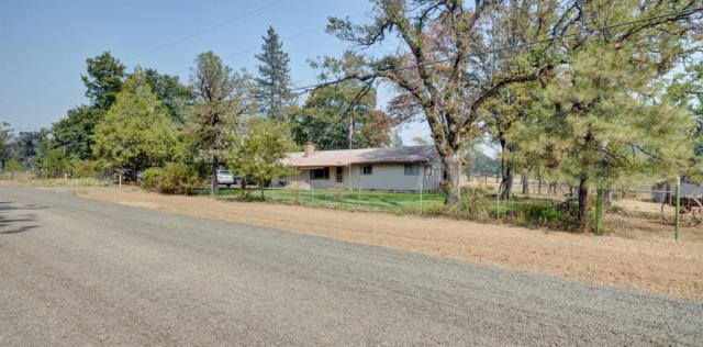 168 Rock Creek Rd Road, Gold Hill, OR 97525 (#2981645) :: FORD REAL ESTATE