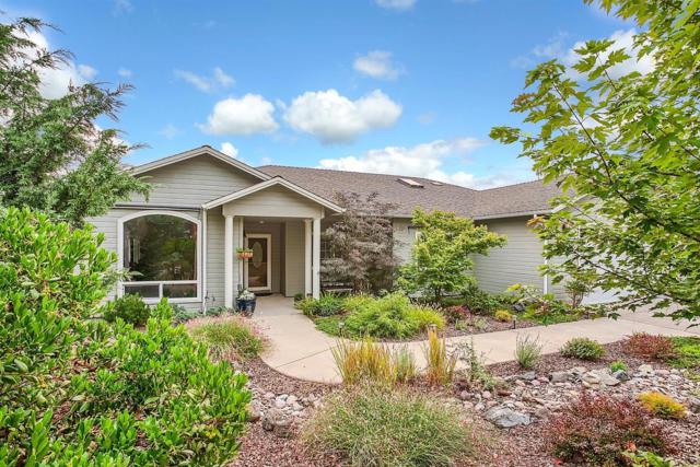 3813 Hilsinger Road, Phoenix, OR 97535 (#2981657) :: FORD REAL ESTATE