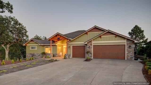 24 Pebble Creek Drive, Eagle Point, OR 97524 (#2981722) :: Rocket Home Finder