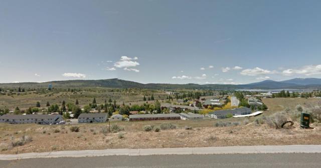 0 Ridgecrest, Klamath Falls, OR 97601 (#2981984) :: FORD REAL ESTATE
