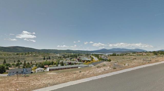 0 Ridgecrest, Klamath Falls, OR 97601 (#2981985) :: FORD REAL ESTATE