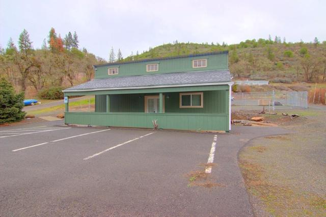 20300 Highway 62, Shady Cove, OR 97539 (#2981986) :: FORD REAL ESTATE