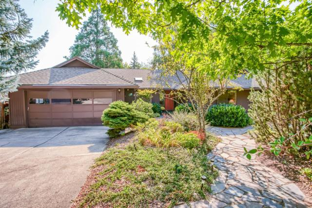1375 Green Meadows Way, Ashland, OR 97520 (#2981992) :: Patie Millen Group - John L. Scott Real Estate