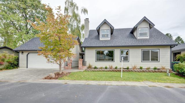 3163 Arnold Palmer Way, Medford, OR 97504 (#2982030) :: Patie Millen Group - John L. Scott Real Estate