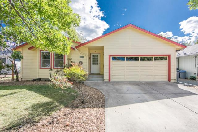 1264 Orchid Street, Ashland, OR 97520 (#2982058) :: FORD REAL ESTATE