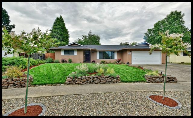 1452 N Keene Way Drive, Medford, OR 97504 (#2982060) :: Patie Millen Group - John L. Scott Real Estate