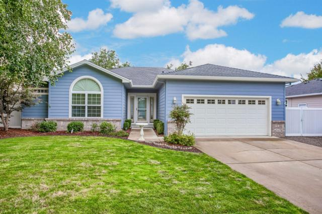 317 Donna Way, Central Point, OR 97502 (#2982061) :: Patie Millen Group - John L. Scott Real Estate