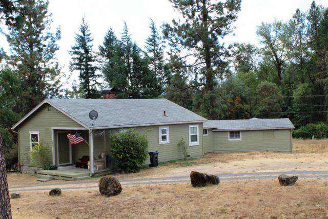 2880 NW Vine Street, Grants Pass, OR 97526 (#2982077) :: FORD REAL ESTATE