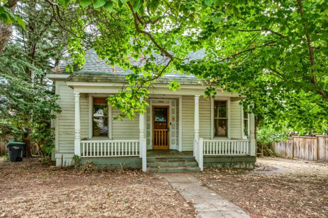 489 Allison Street, Ashland, OR 97520 (#2982086) :: Patie Millen Group - John L. Scott Real Estate