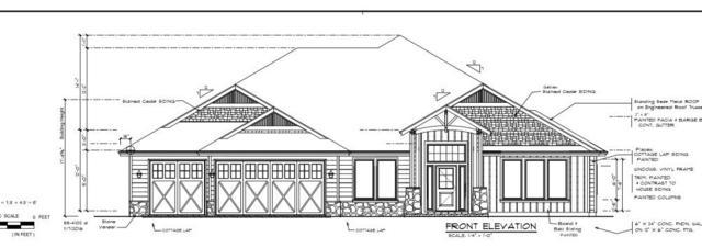 4447 Murryhill Terrace, Medford, OR 97504 (#2982101) :: Patie Millen Group - John L. Scott Real Estate