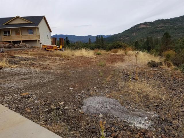 100 Oak Ridge, Shady Cove, OR 97539 (#2982122) :: FORD REAL ESTATE
