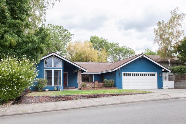 2965 Rosewood Street, Medford, OR 97504 (#2982136) :: Patie Millen Group - John L. Scott Real Estate