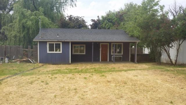 111 Western Avenue, Medford, OR 97501 (#2982157) :: Patie Millen Group - John L. Scott Real Estate
