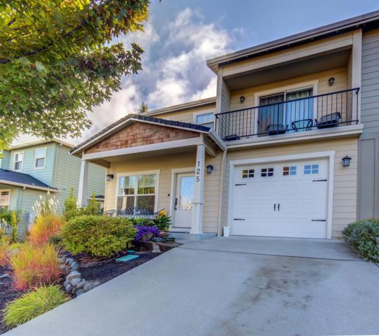 125 Eagle Trace Drive, Medford, OR 97504 (#2982194) :: FORD REAL ESTATE