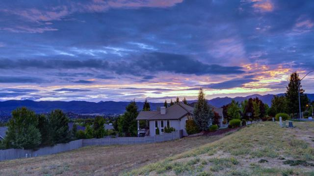 3962 Cherry, Medford, OR 97504 (#2982200) :: FORD REAL ESTATE