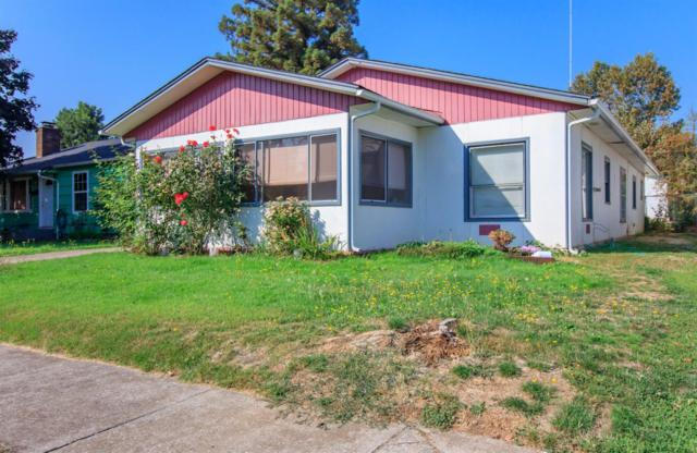 725 Broad Street, Medford, OR 97501 (#2982206) :: FORD REAL ESTATE