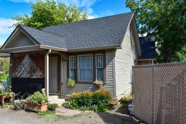 1225 W Main Street, Medford, OR 97501 (#2982217) :: FORD REAL ESTATE