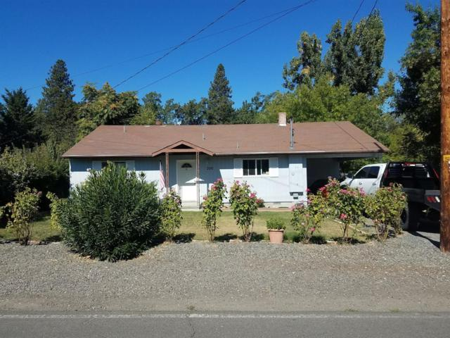 300 W 5th Street, Phoenix, OR 97535 (#2982241) :: FORD REAL ESTATE