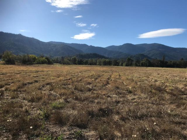 6547 E Evans Creek Road, Rogue River, OR 97537 (#2982248) :: Rocket Home Finder
